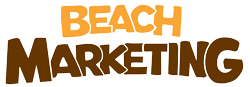 beachmarketing