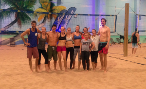 highintensetraining_hit_on_sand_at_thebeach_1
