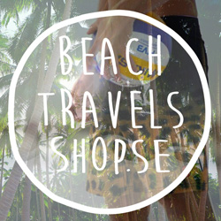 beachtravelsshop_250