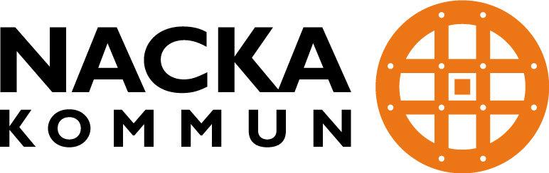 Nacka-Kommun-Logo-Large
