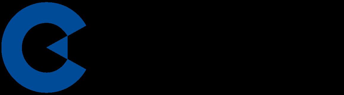 cadcraft-logo-1160x320