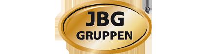 jbg-gruppen-logo