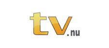 logo-tv-nu