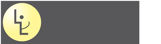 logo_lundalogik