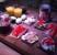 frukostklubben-768x576