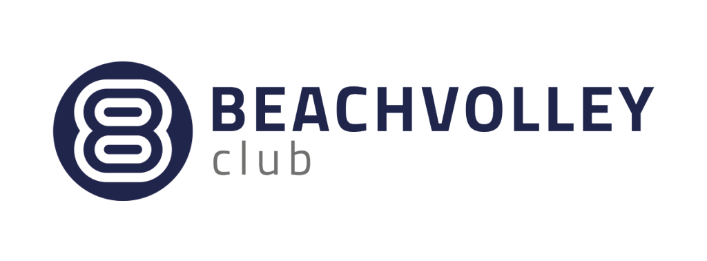 08-beachvolley-club-logo-wide-cmyk